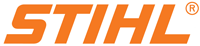 Stihl Saw Center